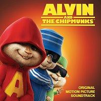 Alvin And The Chipmunks – Alvin & The Chipmunks / OST