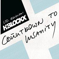 H-Blockx – Countdown To Insanity