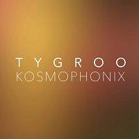 Tygroo – Kosmophonix