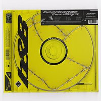 Post Malone – beerbongs & bentleys