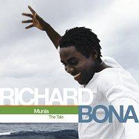 Richard Bona – Munia (The Tale)