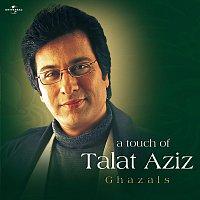 Talat Aziz – A Touch Of Talat Aziz