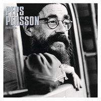 Peps Persson – Basta