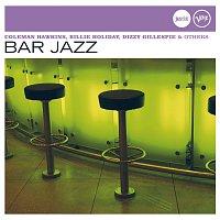 Různí interpreti – Bar Jazz (Jazz Club)