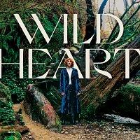 Kim Walker-Smith – Breathing Room [Live]