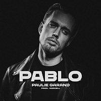 Paulie Garand – Pablo