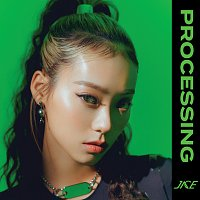 Jace Chan – Processing