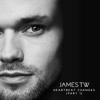 James TW – Heartbeat Changes (Part 1)