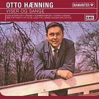 Otto Haenning – Viser og sange