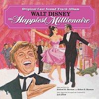 Různí interpreti – The Happiest Millionaire