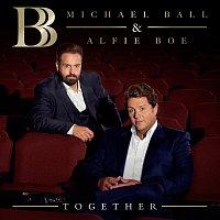 Michael Ball, Alfie Boe – Somewhere