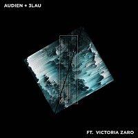 Audien, 3LAU, Victoria Zaro – Hot Water