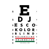 DJ ESCO, Future – KOLORBLIND