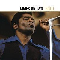 James Brown – Gold