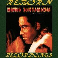 Mongo Santamaria – Watermelon Man (HD Remastered)