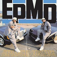 EPMD – Unfinished Business
