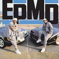 EPMD – Unfinished Business