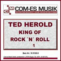 Ted Herold – King Of Rock `n´ Roll (1)