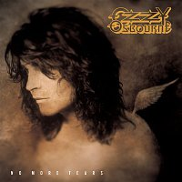 Ozzy Osbourne – No More Tears (Bonus Track Version)