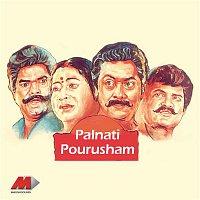 A.R. Rahman, K.J. Yesudas, K.S. Chithra – Palnati Pourusham (Original Motion Picture Soundtrack)