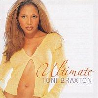 Toni Braxton – Ultimate