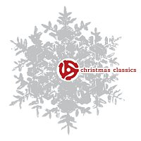 Různí interpreti – Christmas Classics