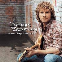 Dierks Bentley – Modern Day Drifter