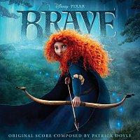Různí interpreti – Brave [Original Motion Picture Soundtrack]