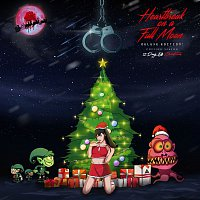 Chris Brown – Heartbreak On A Full Moon Deluxe Edition: Cuffing Season - 12 Days Of Christmas