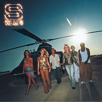 S Club – Seeing Double