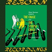 Wardell Gray, Dexter Gordon – The Chase And The Steeplechase (HD Remastered)