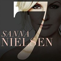 Sanna Nielsen – 7
