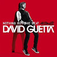 David Guetta – Nothing But the Beat Ultimate