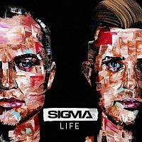 Sigma – Life