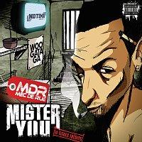 Mister You – Mec De Rue