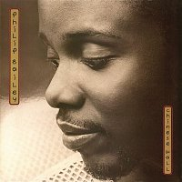 Philip Bailey – Chinese Wall (Bonus Track Version)
