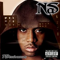 Mobb Deep, Nas – Nastradamus