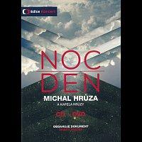 Michal Hrůza a Kapela Hrůzy – Noc/Den