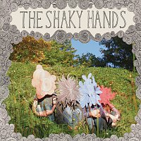 The Shaky Hands – The Shaky Hands