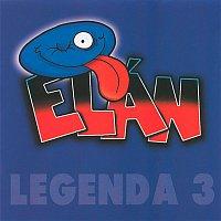 Elán – Legenda 3
