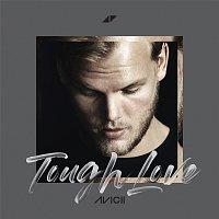 Avicii, Agnes, Vargas & Lagola – Tough Love