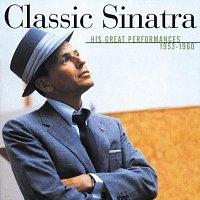 Frank Sinatra – Classic Sinatra - His Great Performances 1953-1960
