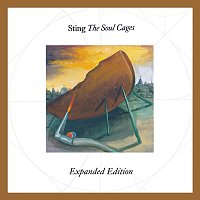 Sting – The Soul Cages [Expanded Edition]