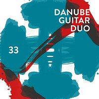 Danube Guitar Duo – 33