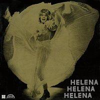 Helena Vondráčková – Helena, Helena, Helena + bonusy
