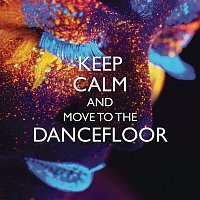 Alicia Keys – Keep Calm and Move to the Dancefloor