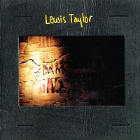 Lewis Taylor – Lewis Taylor [Expanded Edition]