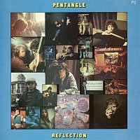 Pentangle – Reflection