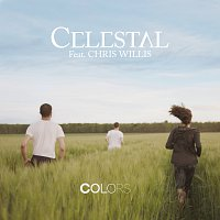 Celestal, Chris Willis – Colors [Short Mix]