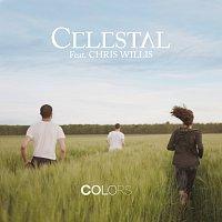 Celestal, Chris Willis – Colors [Short Mix]